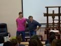 Interaktivno-predavanje-o-tisku-Biblije-iz-Vizsolya-001