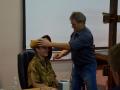 Interaktivno-predavanje-o-tisku-Biblije-iz-Vizsolya-002