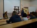 Interaktivno-predavanje-o-tisku-Biblije-iz-Vizsolya-003