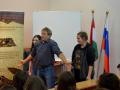 Interaktivno-predavanje-o-tisku-Biblije-iz-Vizsolya-004