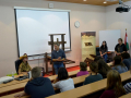 Interaktivno-predavanje-o-tisku-Biblije-iz-Vizsolya-005