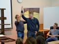 Interaktivno-predavanje-o-tisku-Biblije-iz-Vizsolya-006