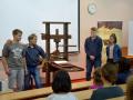 Interaktivno-predavanje-o-tisku-Biblije-iz-Vizsolya-007