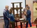 Interaktivno-predavanje-o-tisku-Biblije-iz-Vizsolya-008