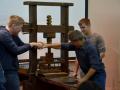 Interaktivno-predavanje-o-tisku-Biblije-iz-Vizsolya-009