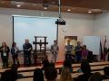 Interaktivno-predavanje-o-tisku-Biblije-iz-Vizsolya-010