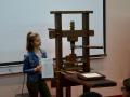 Interaktivno-predavanje-o-tisku-Biblije-iz-Vizsolya-011