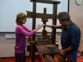 Interaktivno-predavanje-o-tisku-Biblije-iz-Vizsolya-012