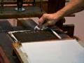 Interaktivno-predavanje-o-tisku-Biblije-iz-Vizsolya-013