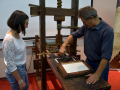 Interaktivno-predavanje-o-tisku-Biblije-iz-Vizsolya-016