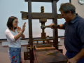 Interaktivno-predavanje-o-tisku-Biblije-iz-Vizsolya-017