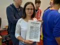 Interaktivno-predavanje-o-tisku-Biblije-iz-Vizsolya-018