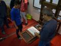 Interaktivno-predavanje-o-tisku-Biblije-iz-Vizsolya-019