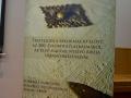 Interaktivno-predavanje-o-tisku-Biblije-iz-Vizsolya-020