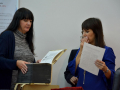 Interaktivno-predavanje-o-tisku-Biblije-iz-Vizsolya-021