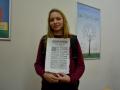 Interaktivno-predavanje-o-tisku-Biblije-iz-Vizsolya-022
