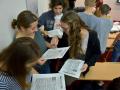 Interaktivno-predavanje-o-tisku-Biblije-iz-Vizsolya-023