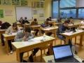 Izpiti-nemske-jezikovne-diplome-II-3