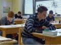 Izpiti-nemske-jezikovne-diplome-II-4