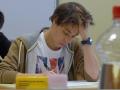 Izpiti-nemske-jezikovne-diplome-II-5