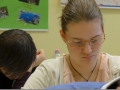 Izpiti-nemske-jezikovne-diplome-II-6