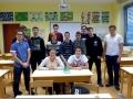 Izpiti-nemske-jezikovne-diplome-II-7