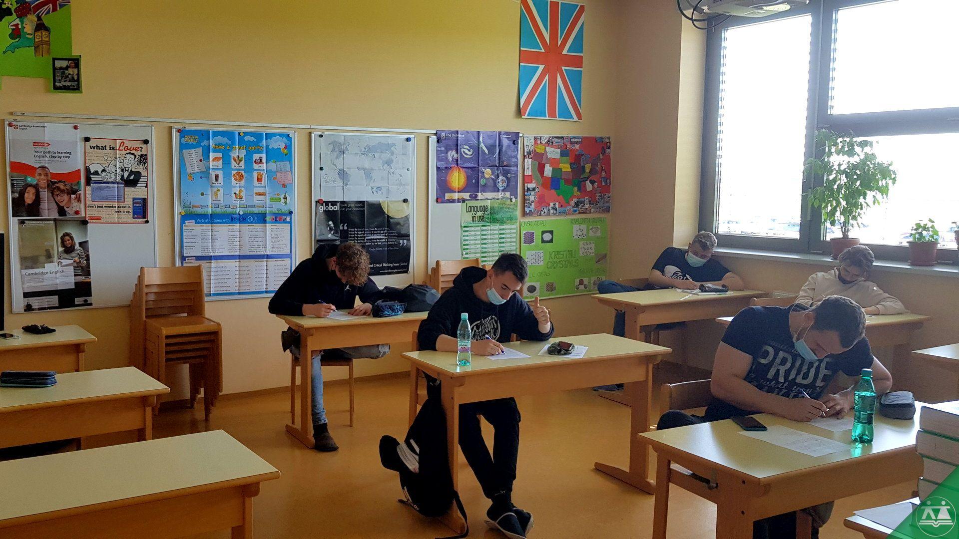 Jezikovni-maraton-v-5g-in-5h-razredu-010