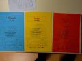 Knjiznica-znanj-012