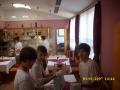 kuharska_delavnica_in_tabor_zdravega_nacina_zivljenja_15