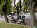 Lendava-moje-mesto-04