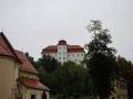 Lendava-moje-mesto-07