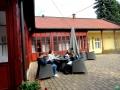 Lendava-moje-mesto-09