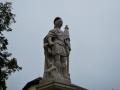 Lendava-moje-mesto-18