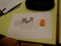 Lendava-v-svetu-doodlov-09