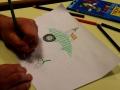 Lendava-v-svetu-doodlov-14