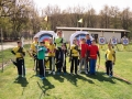 Regijsko-lokostrelsko-tekmovanje-v-Ljutomeru-01.jpg