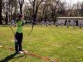 Regijsko-lokostrelsko-tekmovanje-v-Ljutomeru-04.jpg