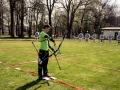 Regijsko-lokostrelsko-tekmovanje-v-Ljutomeru-05.jpg