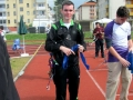 Lokostrelsko-zunanje-regijsko-prvenstvo-1.jpg