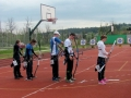 Lokostrelsko-zunanje-regijsko-prvenstvo-2.jpg