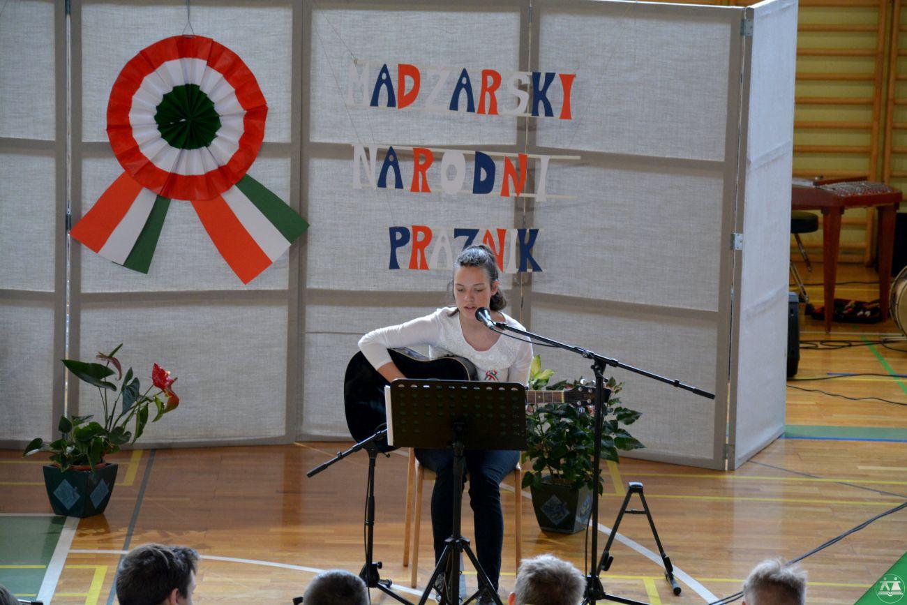 madzarski-narodni-praznik-2019-003