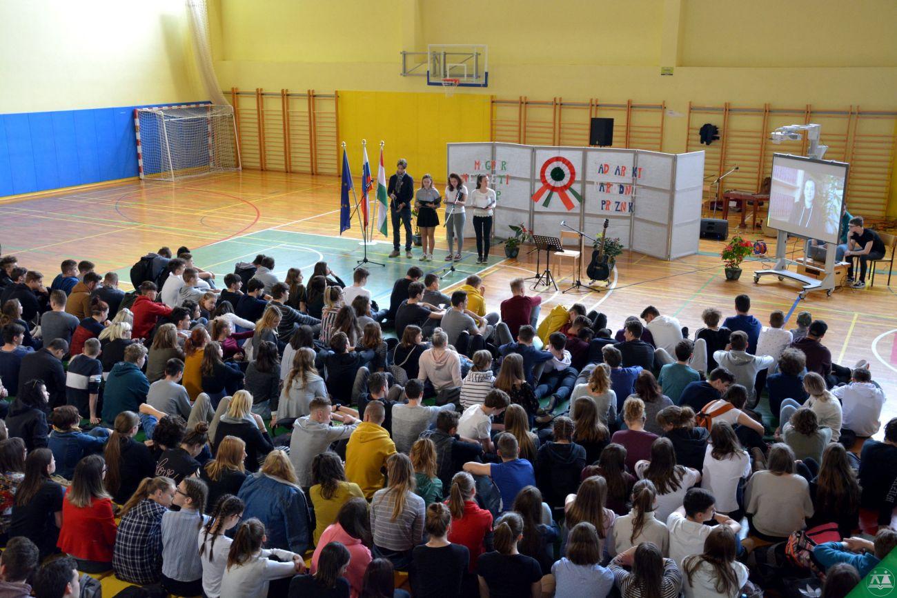 madzarski-narodni-praznik-2019-004