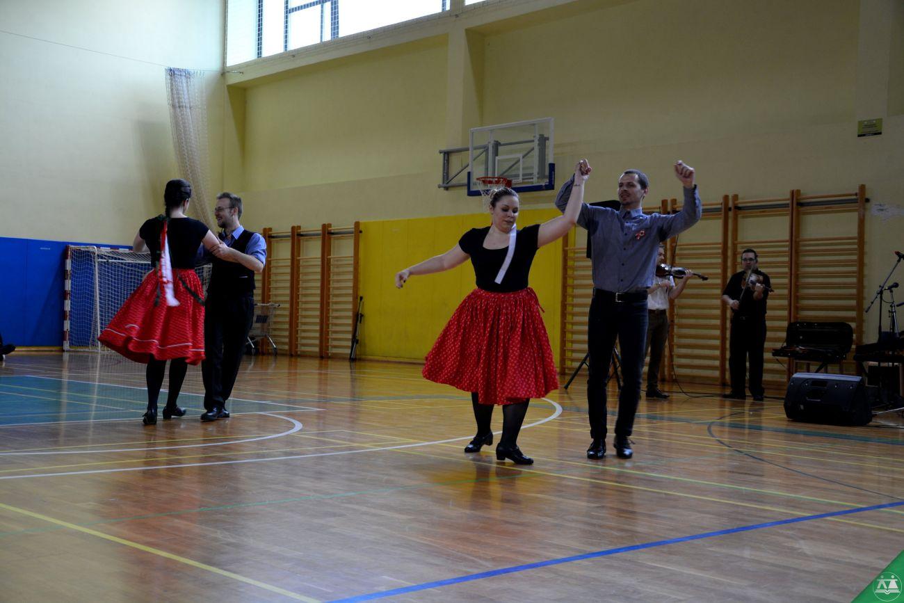 madzarski-narodni-praznik-2019-015