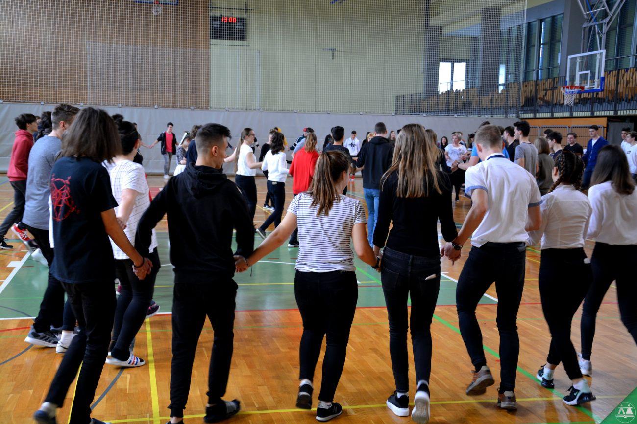 madzarski-narodni-praznik-2019-028