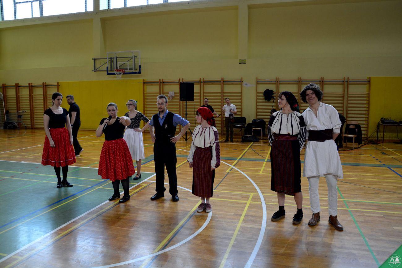 madzarski-narodni-praznik-2019-032
