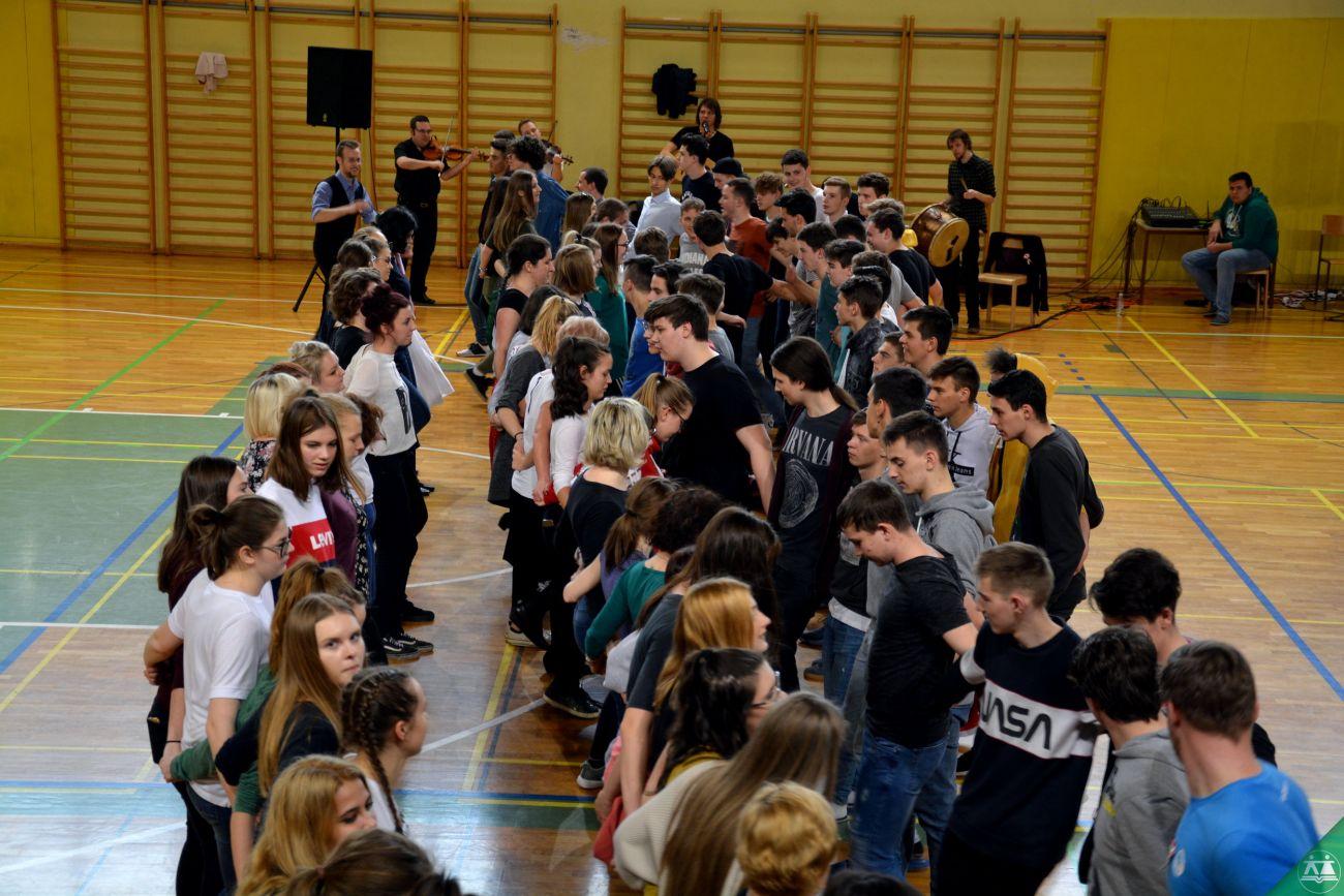 madzarski-narodni-praznik-2019-041
