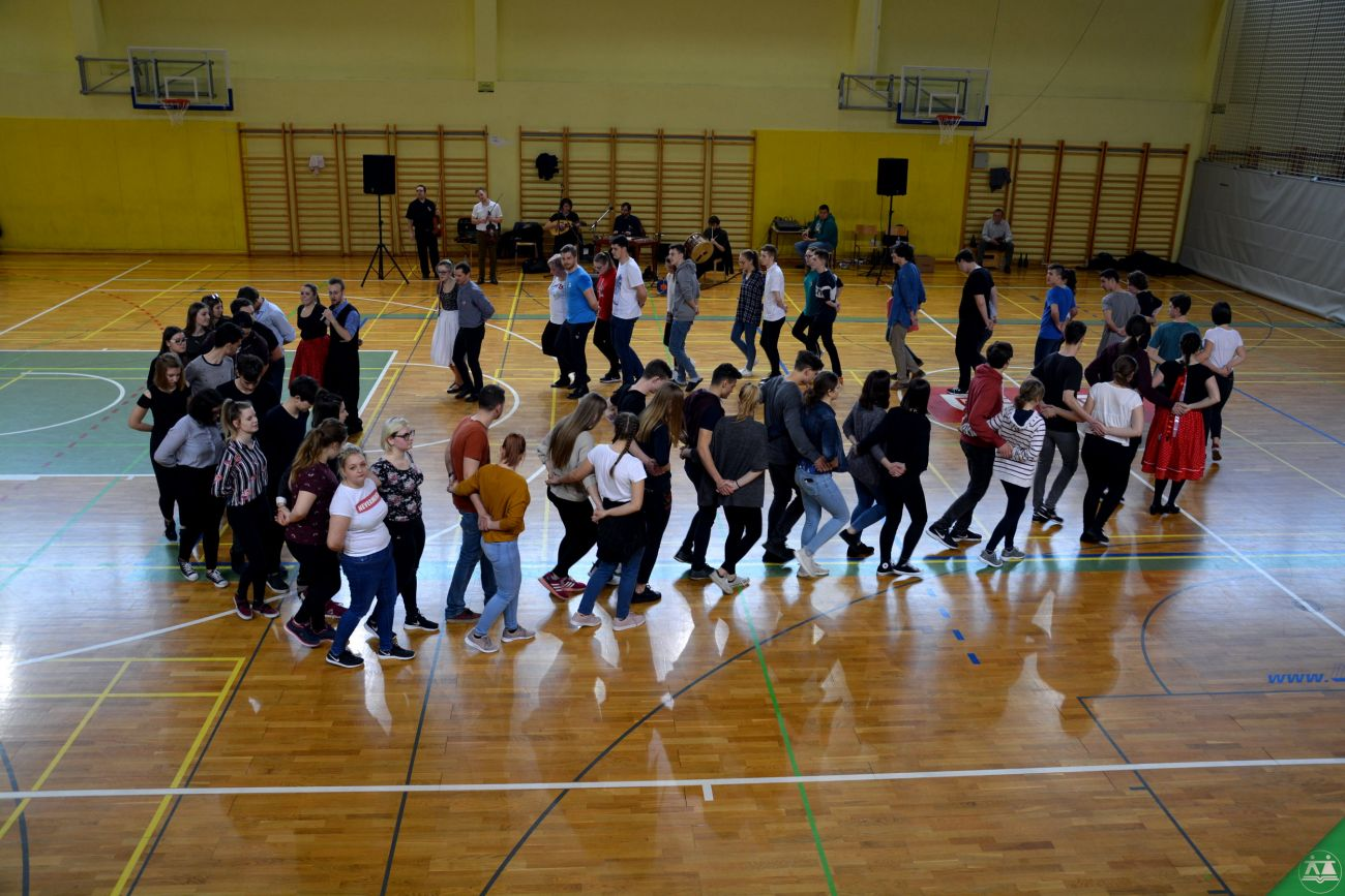 madzarski-narodni-praznik-2019-042