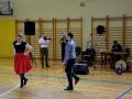 madzarski-narodni-praznik-2019-008
