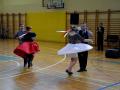 madzarski-narodni-praznik-2019-017
