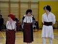 madzarski-narodni-praznik-2019-033